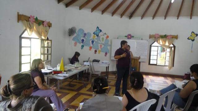 II Foro Regional COPEMH Honduras - 285073_100716800031529_100002796272963_1939_7627789_n.jpg