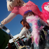 Scarecrow Festival - 100_0768.JPG