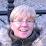 Aliy Fowler's profile photo