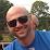 Mark Wolfe's profile photo