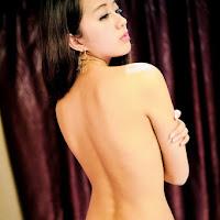 [XiuRen] 2014.04.11 No.125 张文妍MuLA [73P] 0070.jpg