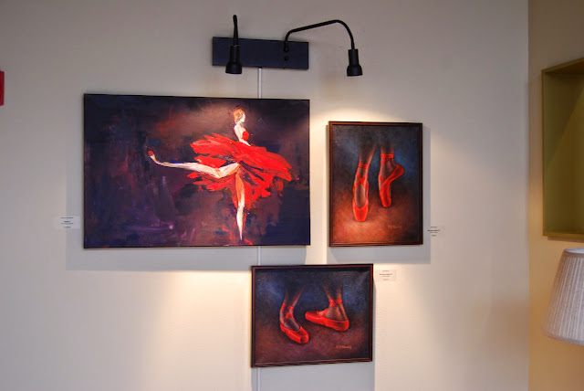 Arts & Culture - DSC_7491.JPG