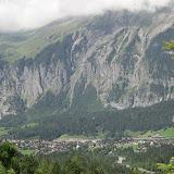 Campaments a Suïssa (Kandersteg) 2009 - IMG_3614.JPG