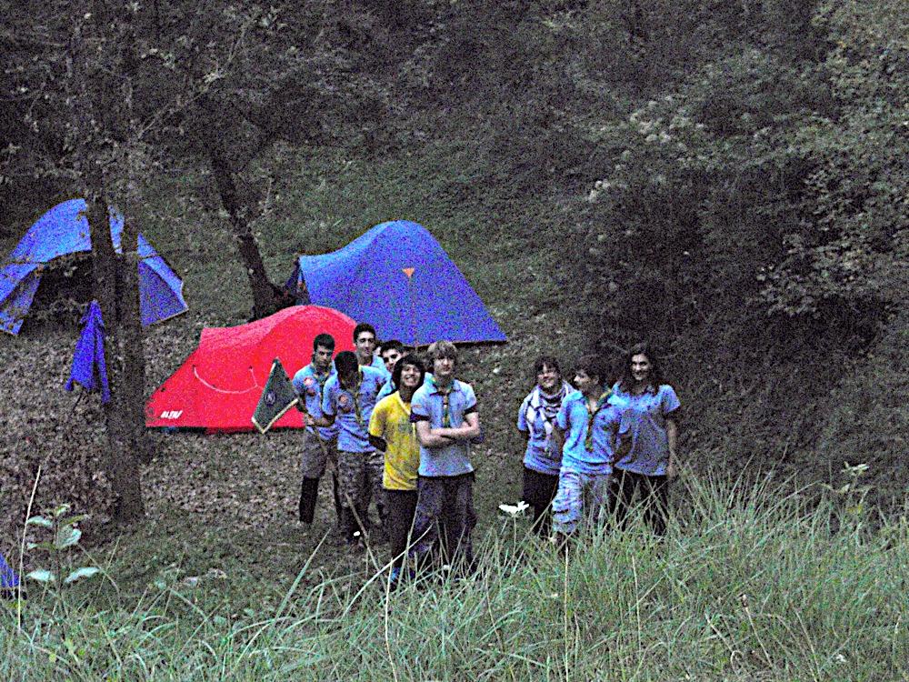 Sortida Passes 2010 - PA020134.JPG