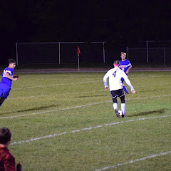 Boys Soccer Line Mountain vs. UDA (Rebecca Hoffman) - DSC_0417.JPG