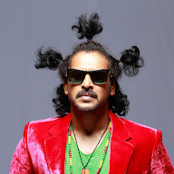 Upendra 2 Movie Stills