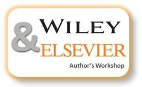 Taller Elsevier i Wiley