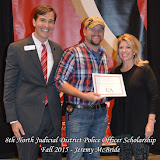 Scholarship Ceremony Fall 2015 - 8th%2BNorth%2B-%2BJeremy%2BMcBride.jpg