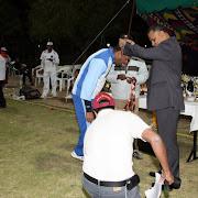 slqs cricket tournament 2011 399.JPG