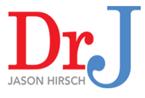 Dr. Jason Hirsch logo