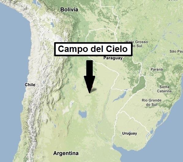 Map_Campo_del_Cielo