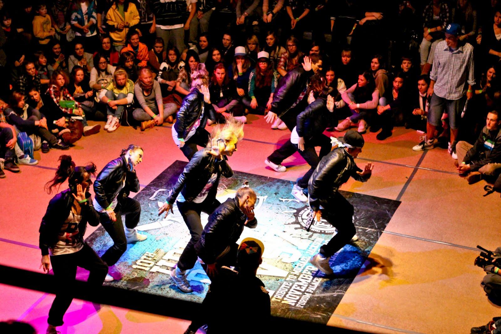 Urban Dance 2010 MJ show - IMG_4155.jpg