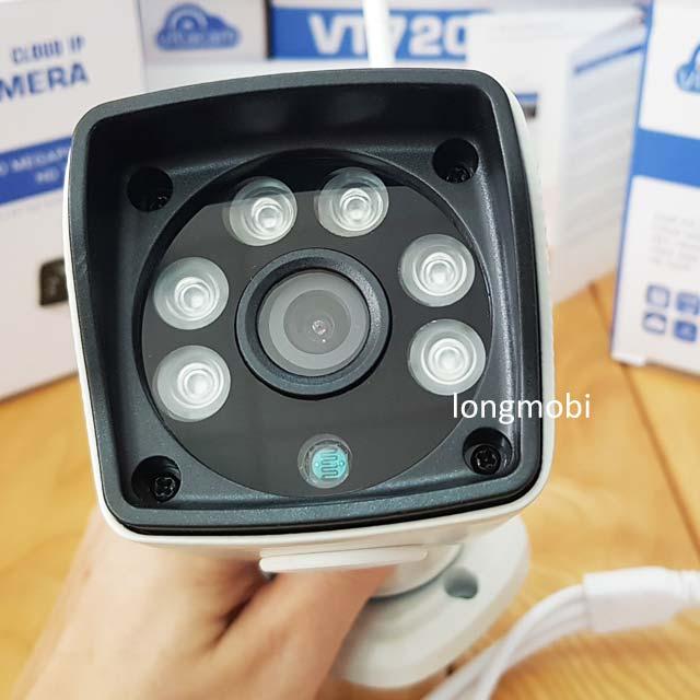 lap dat camera ip ngoai troi vb1080