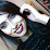 Luana Terra's profile photo