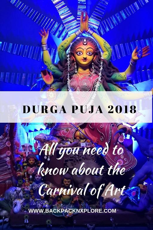 [Durga+Puja+2018-min%5B3%5D]