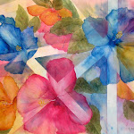 Blue Hibiscus-watercolor.jpg