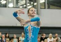 Han Balk Fantastic Gymnastics 2015-9397.jpg