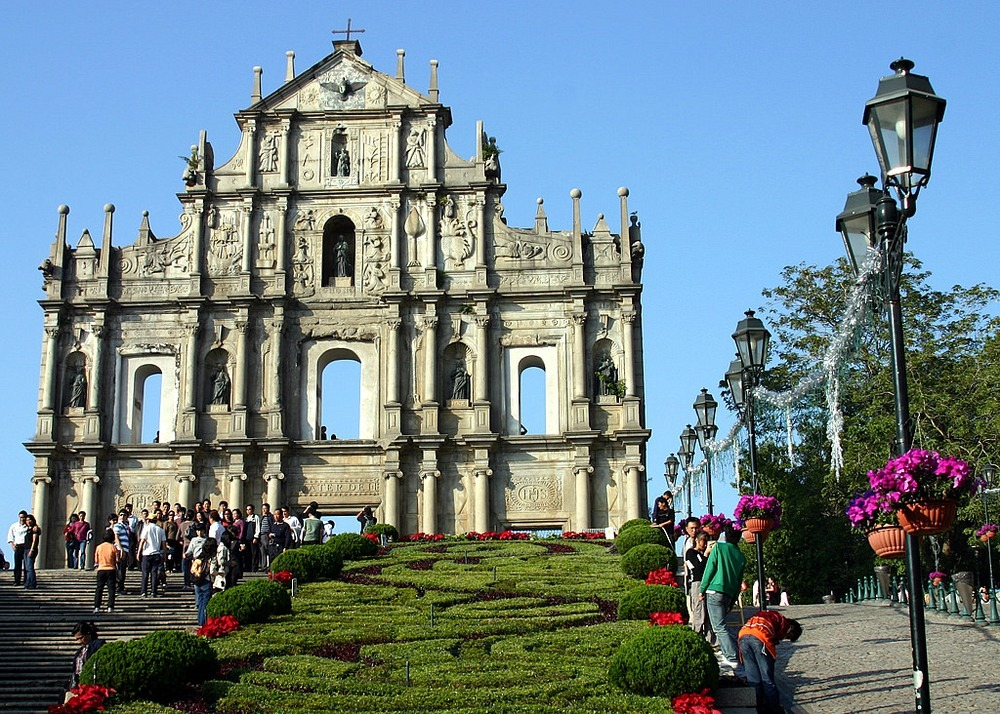 st- paul-church-macau-10
