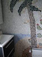 hier kann man die Größe des Mosaiks erfassen...