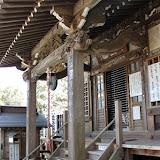 2014 Japan - Dag 7 - marjolein-IMG_0948-0595.JPG