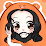 HurtboxTV's profile photo