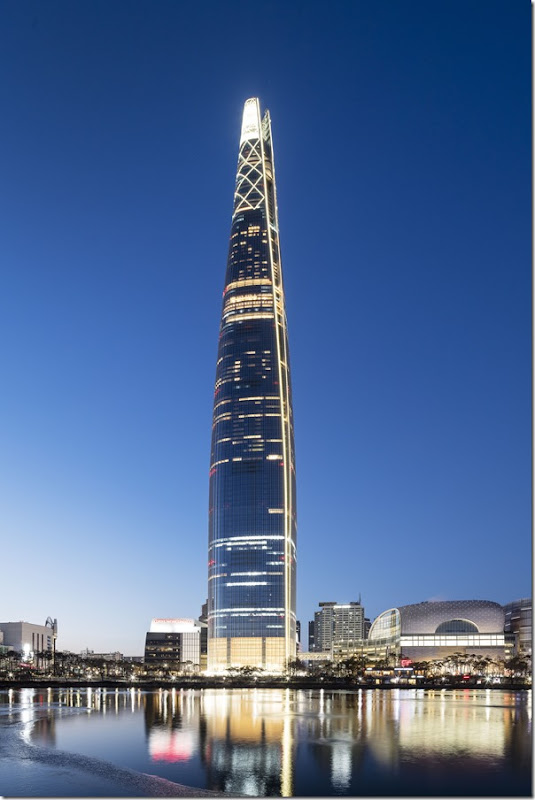 Lasvit_Diver_Lotte World Tower Seoul (1)
