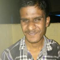 Vikram Mirampalli