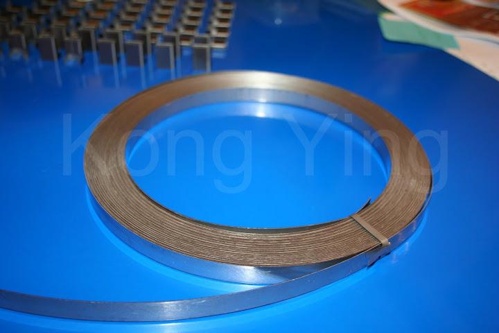 Banding / Wing Seals - IMG_0588.JPG