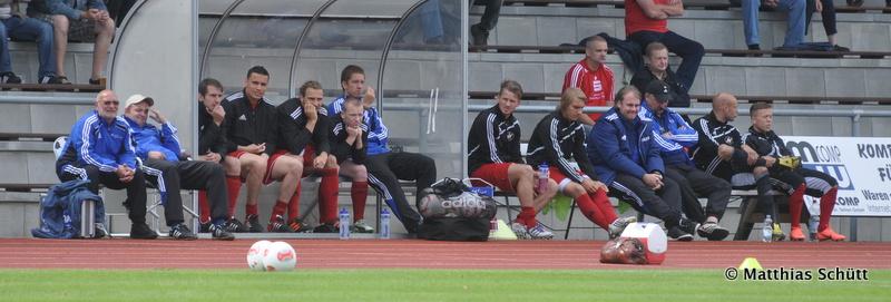 Vorbereitungsspiele Regionalligasaison 2012/2013 - Seite 3 DSC_0443