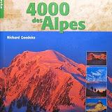 Guides-Manuels29.jpg