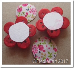 button pin brooch 6
