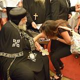 H.H Pope Tawadros II Visit (2nd Album) - DSC_0179%2B%25283%2529.JPG