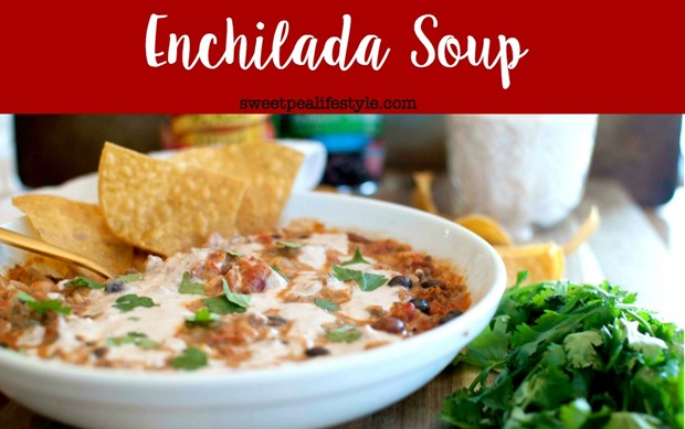 Enchilada-Soup-Cover-Photo