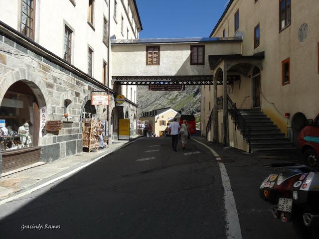 passeando - Passeando pela Suíça - 2012 - Página 9 DSC02235