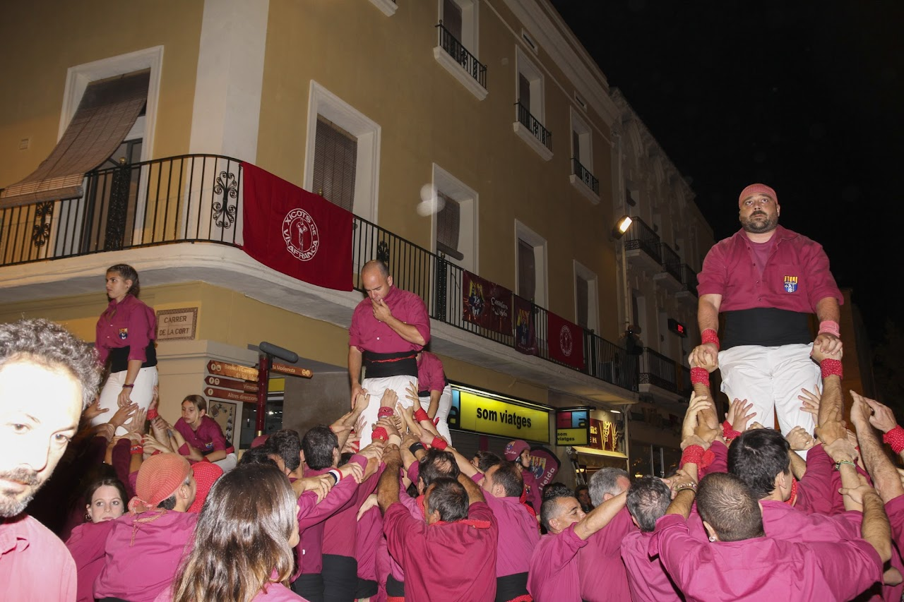 Diada del Roser (Vilafranca del Penedès) 31-10-2015 - 2015_10_31-Diada del Roser_Vilafranca del Pened%C3%A8s-81.jpg