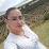 Ana Maria Chavez's profile photo