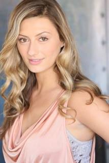 Francesca Curran Profile pictures, Dp Images, Display pics collection for whatsapp, Facebook, Instagram, Pinterest, Hi5.