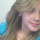 mariana's profile photo
