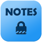 Simnote - notes and lists