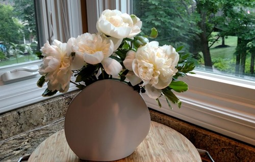 peonies cameron kitchen