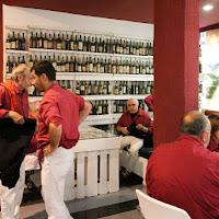 Inauguració Vermuteria de la Fonda Nastasi 08-11-2015 - 2015_11_08-Inauguracio%CC%81 Vermuteria Nastasi Lleida-101.jpg