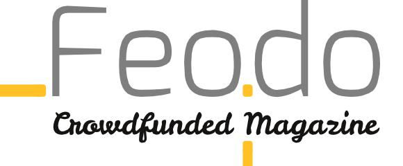 Feodo-Logo