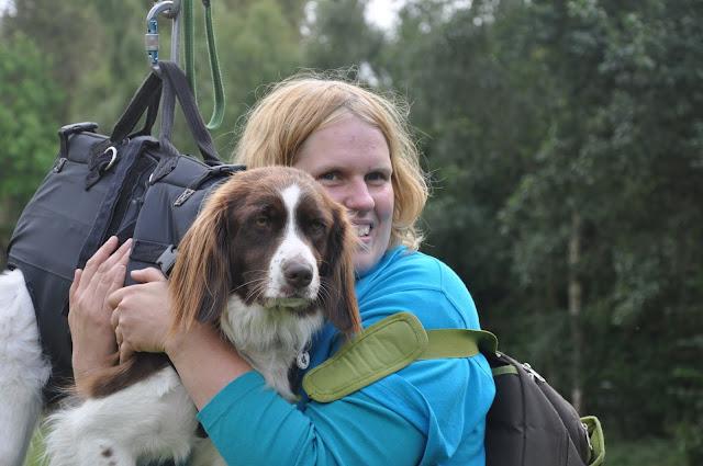 Survival voor Baas en Hond 2012 - DSC_0543.JPG