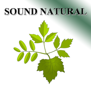 Natural sound relax - náhled