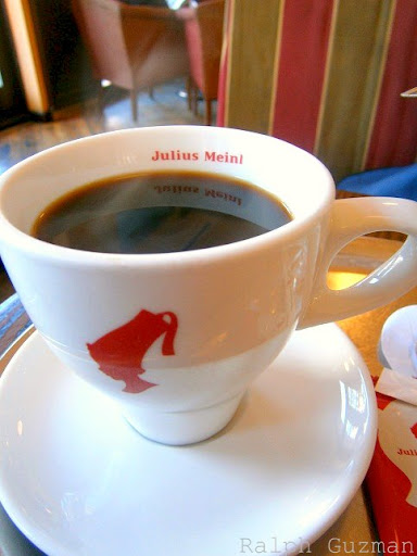 Julius Meinl in Chicago, Illinois - RatedRalph.com