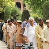 SRSP Humanitarian Programme - IMG_6696.jpg