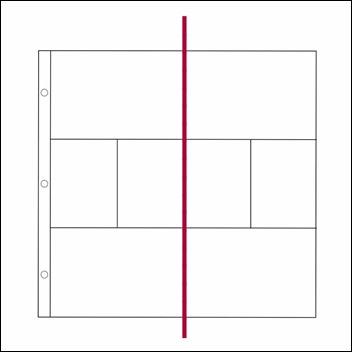 BH_PocketPages_DesignA_Graphic_1024x1024