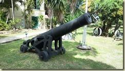 IMG_20171229_Sunbury Plantation cannon