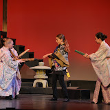 2014 Mikado Performances - Photos%2B-%2B00163.jpg