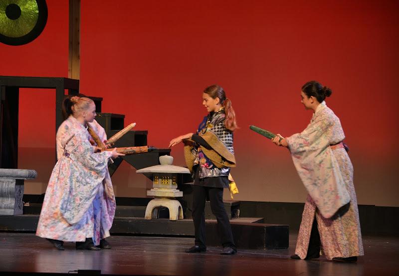 2014 Mikado Performances - Photos%2B-%2B00163.jpg